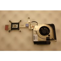 HP Pavilion dv6000 CPU Heatsink Fan 431448-001