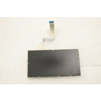 HP EliteBook 6930p Touchpad Board 486306-001