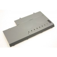 Toshiba Qosmio G10-100 HDD Hard Drive Door Cover