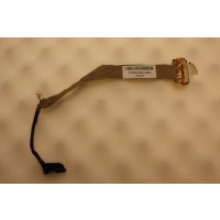 HP Pavilion dv6000 LCD Screen Cable DDAT8ALC004
