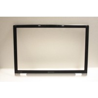 Toshiba Qosmio G10-100 LCD Screen Bezel PM0018354