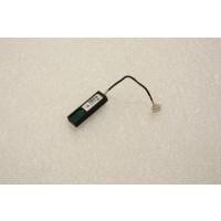 Samsung NP-N220 Bluetooth Module Board T77H114.04
