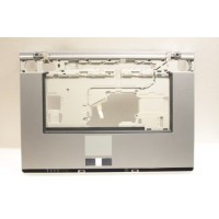 Toshiba Qosmio G10-100 Palmrest Touchpad AM000540021S-A