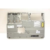 Toshiba Qosmio G10-100 Bottom Lower Case AM000539611S-A