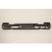 Dell Latitude CPi D300XT Back I/O Plate Cover 89387