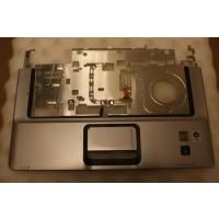 HP Pavilion dv6000 Palmrest Touchpad 431418-001