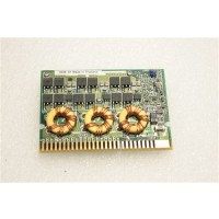HP Compaq ProLiant ML350 G2 VRM Module Delta 12S1568A