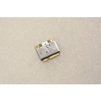 Samsung NP-N220 WiFi Wireless Card WLL6130-D99