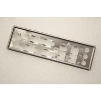 Asus Vintage AE1 I/O Plate Shield