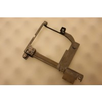 HP Pavilion dv6000 Heatsink Fan Holder Bracket Support T8011018-L