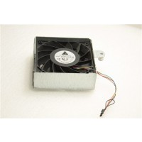 HP Compaq ProLiant ML350 G3 Case Fan 301017-001