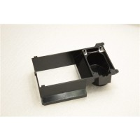 Dell Precision 650 Workstation Fan Bracket Holder 83NMP