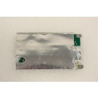 Dell Latitude CPi D300XT LCD Screen Inverter DAINVMPB201