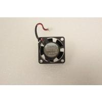 Dell Latitude CPi D300XT Cooling Fan KD0502PFB3-8