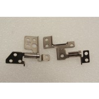 Dell Latitude CPi D300XT LCD Screen Hinge Set