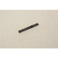 Samsung NP300E5C 300E Webcam Board BA59-03327A