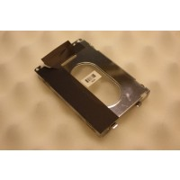HP Pavilion dv6000 HDD Hard Drive Caddy