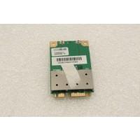 Packard Bell EasyNote TJ64 WiFi Wireless Card T77H053.00