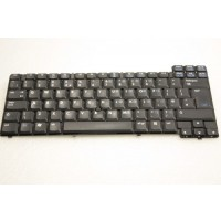 Genuine HP Compaq nc6000 Keyboard 332948-031