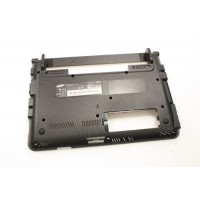 Samsung NP-NB30 NB30 Bottom Lower Case BA75-02436A