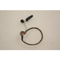 Gateway 2000 Solo 2100 MIC Microphone Cable