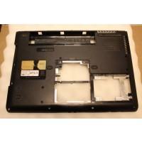 HP Pavilion dv6000 Bottom Lower Case 432921-001