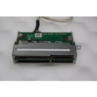 Dell Studio 540 MT Card Reader M810G