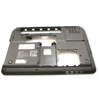 Packard Bell EasyNote TJ64 Bottom Lower Case 39.4FM04.XXX