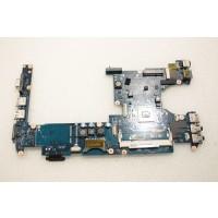 Samsung NP-NB30 NB30 Laptop Motherboard BA92-06290A