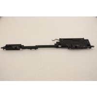 HP Pavilion dv1000 Speakers DN0202A6002
