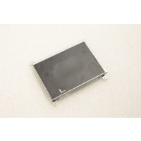 Samsung NP-NB30 NB30 HDD Hard Drive Caddy BA81-08947A