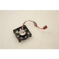 AVC C5010B12M 50mm x 10mm Case Fan