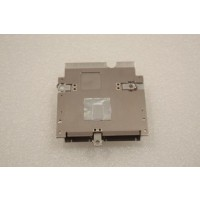 HP Pavilion dv1000 CPU Heatsink 37801-1001