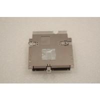 HP Pavilion dv1000 CPU Heatsink 37801-1001