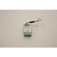 HP Pavilion dv1000 Bluetooth Board Cable 399777-001