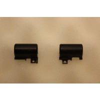 HP Pavilion dv6000 Hinge Covers Set