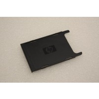 HP Pavilion dv1000 PCMCIA Filler Blanking Plate