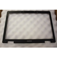 eMachines D620 LCD Screen Bezel 41.4BC01.001