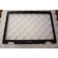 eMachines D620 LCD Screen Bezel 41.4BC01.001