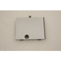 HP Pavilion dv1000 WiFi Wireless Door Cover
