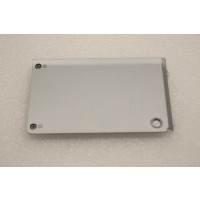 HP Pavilion dv1000 HDD Hard Drive Door Cover 3JCT1HDTP06