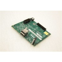 Dell Poweredge SC1420 USB Panel I/O Interface Board N2685