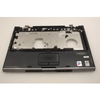 HP Pavilion dv1000 Palmrest Touchpad 394905-001