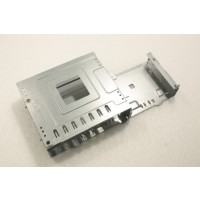 Advent Firefly FP9004 HDD Hard Drive CD/DVD-ROM Bracket 1B03LN300 1B03LN100