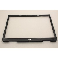 HP Pavilion dv1000 LCD Screen Bezel 36CT1LBTP11