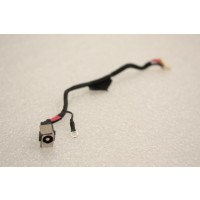 Packard Bell EasyNote Hera C DC Power Socket Cable