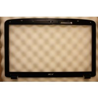 Acer Aspire 5535 LCD Screen Bezel 60.4K808.003