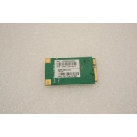 Packard Bell EasyNote Hera C WiFi Wireless Card AD0EM106002
