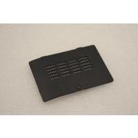 Packard Bell EasyNote Hera C RAM Memory Door Cover FOX34PE1BAPB00