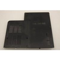 Fujitsu Siemens Amilo A1650G CPU RAM Memory Cover 60.4B308.002